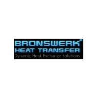sponsor_bronswerk