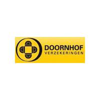 sponsor_doornhof