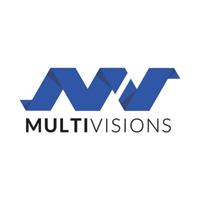 sponsor_multivisions
